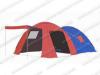 Iglu Plus Tent