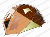 Mountain Tent