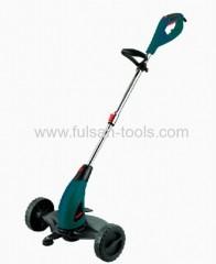 250mm professional grass trimmer