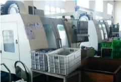 Ningbo Fulsan Enterprise Co., Ltd.