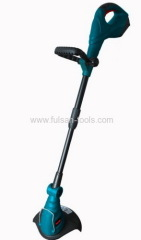 Cordless Power Grass Trimmers