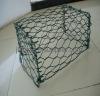 Hexagonal Gabion Box/Gabion Cage