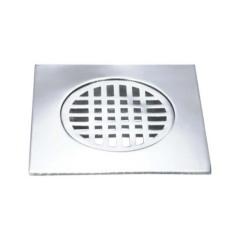 floor water drain
