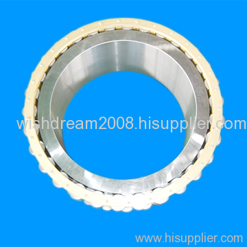 steel plant,rolling mill bearings