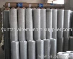 Square Wire Cloth