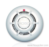 ceiling smoke detector, wireless ceiling smoke detector,
