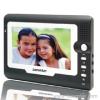 video door phone,indoor monitors