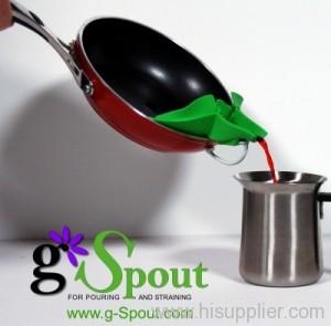 Pot Pourer