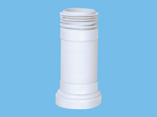 Drainage Pipe connecter