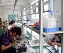 XSK Electronic Co.,Ltd