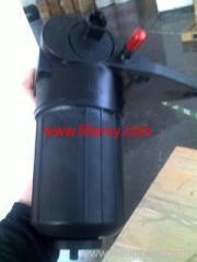 pdiesel pump