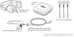 959706466c1cf87ac59ceaf19688dd27 further Audio Cable Wiring Diagrams further Headphone Wiring Diagram further Iphone Usb Diagram furthermore Sony Mdr Xb500 40mm Wire Diagram. on headphone cord diagram