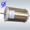 90V-180V dc micro motor