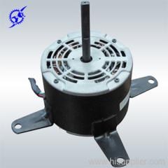 asynchronous motors for fan