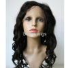 full lac wigs,human hair wigs,lace front wigs,remy hair,lady wigs