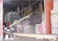 NAM PHAT Import Export  Services  Trading  Production Company Limited