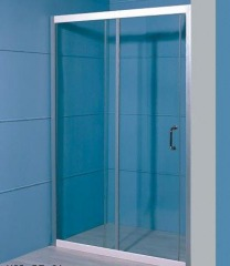bath shower screen