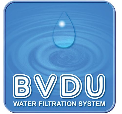 BVDU INTERNATIONAL ENTERPRISES CO.