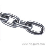 US standard chains