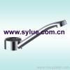 150mm brass kitchen faucet spout