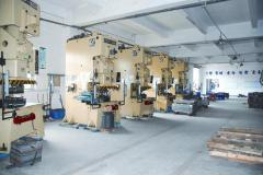Dongguan Firmgrand Metal Production Co., Ltd