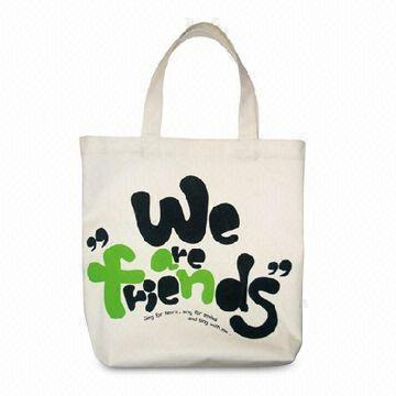 promotional gift products
