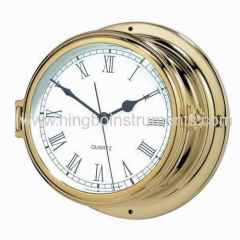 china quartz clocks