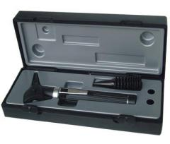 Otoscope Sets