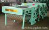 Automatic Feeding Textile Yarn Waste Recycling Machine