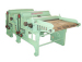 Two-roller Textile Yarn Waste Recycling Machine