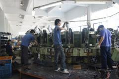 Shijiazhuang Hongmeida Co., Ltd.