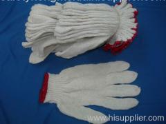 string working gloves