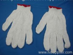 safety string glove