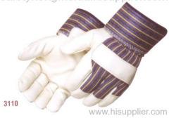 safety working glove