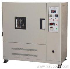 Aging Oven