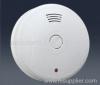 residential smoke detector alarm