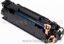 CE285A toner cartridges