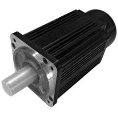 6NM servo motor