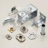 OEM CNC Stamping parts