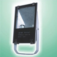 150W Sodium Vapor Flood Light
