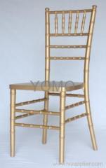 woodend chivari chair