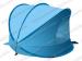 Pop up Tent Instant Tent