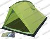 Camping kit sleeping bag