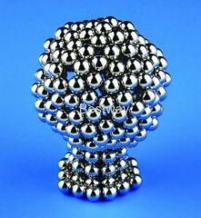 NdFeB Magnet ball