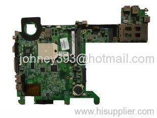 hp laptop motherboard tx1000
