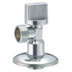 angle valve brass