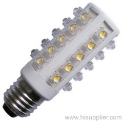 4.5W LED Corn Light