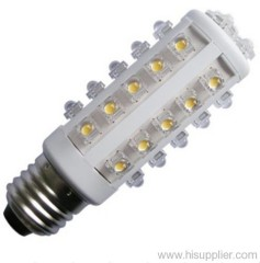 5W 35 LEDs LED Corn Light