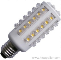 3W led corn bulbs