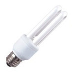 Compact Fluorescent Lamp 11W